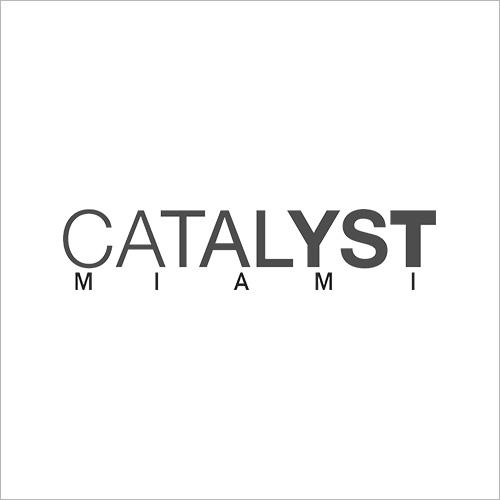 CatalystMiami.jpg