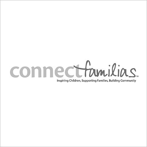 ConnectFamilias.jpg