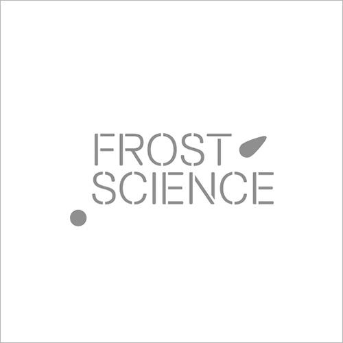 FrostScience.jpg