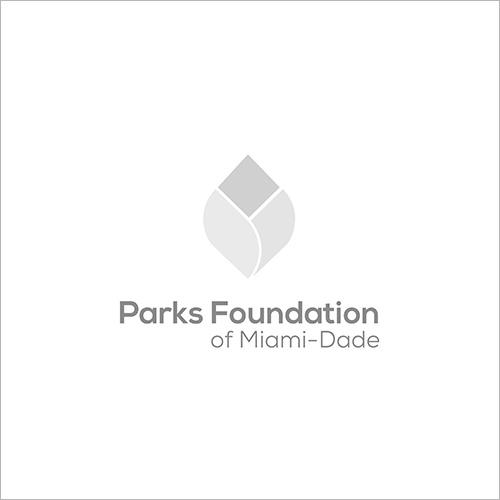 ParksFoundationMiamiDade.jpg