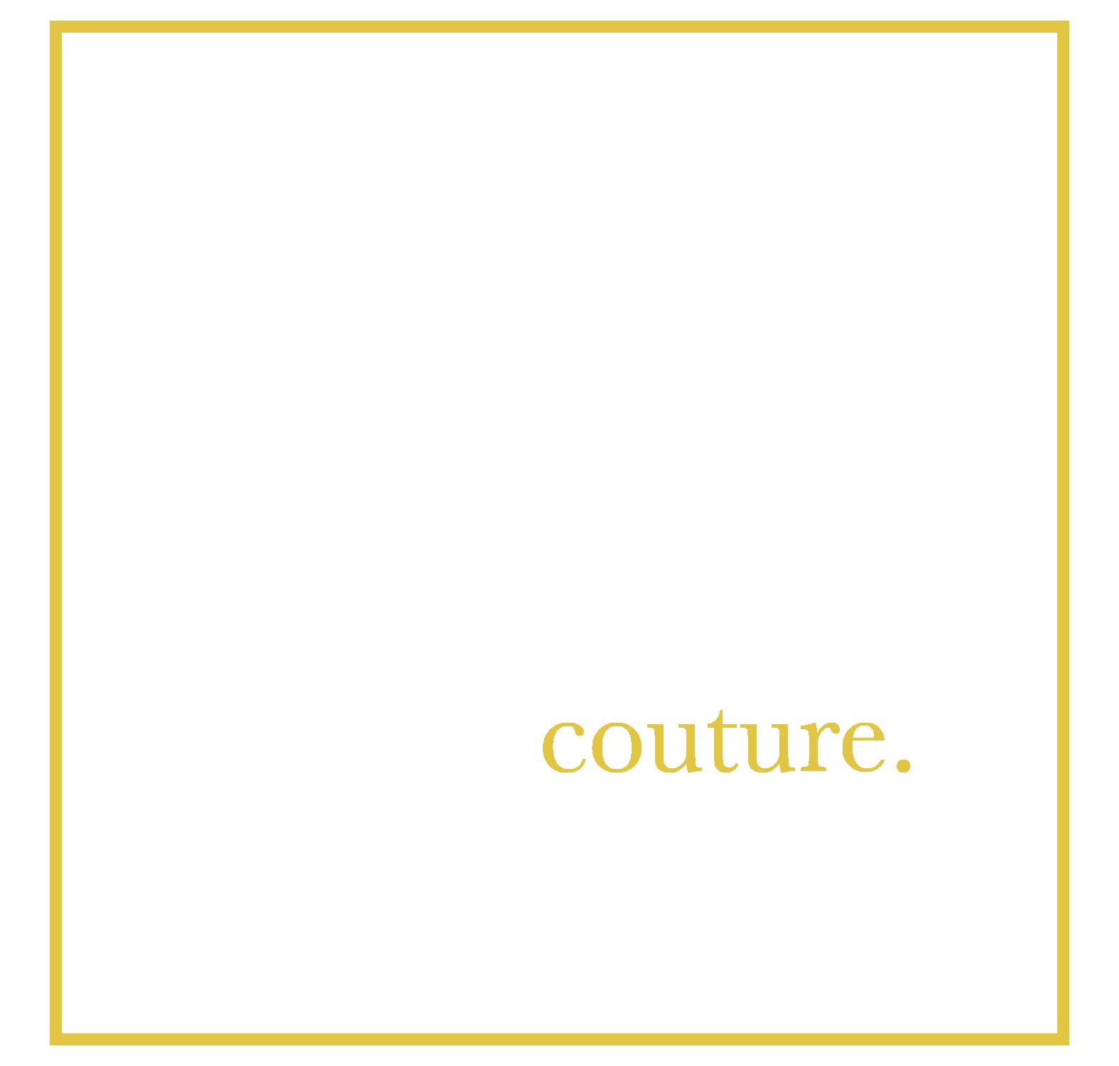 Naomy Stern Monogram Logo