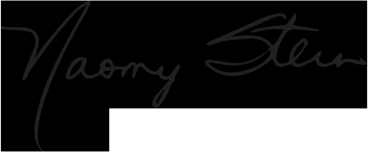 Naomy Signature.png