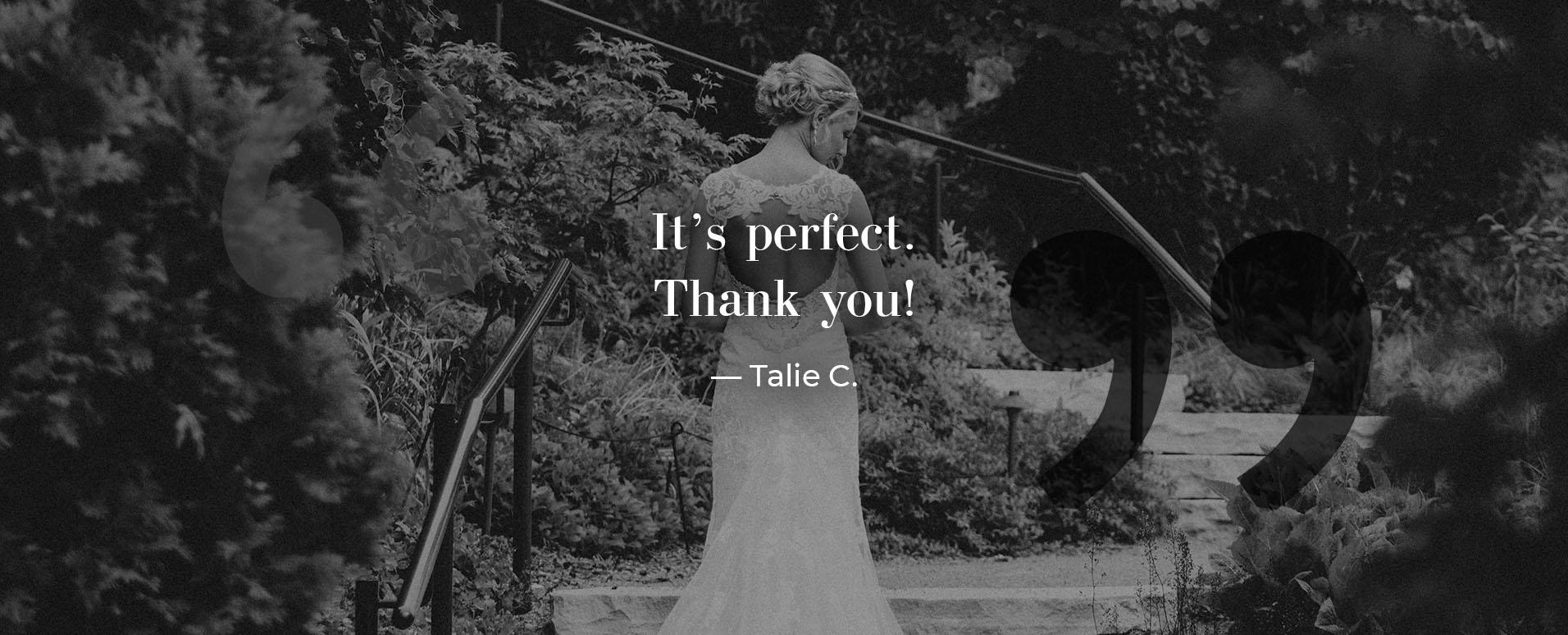 Talie.jpg