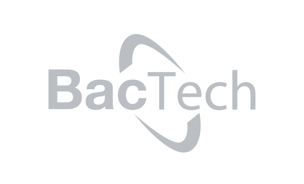 BacTech_Logo_Revised_Slate.png