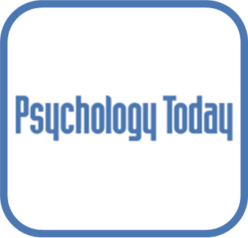 psychtoday[1].png