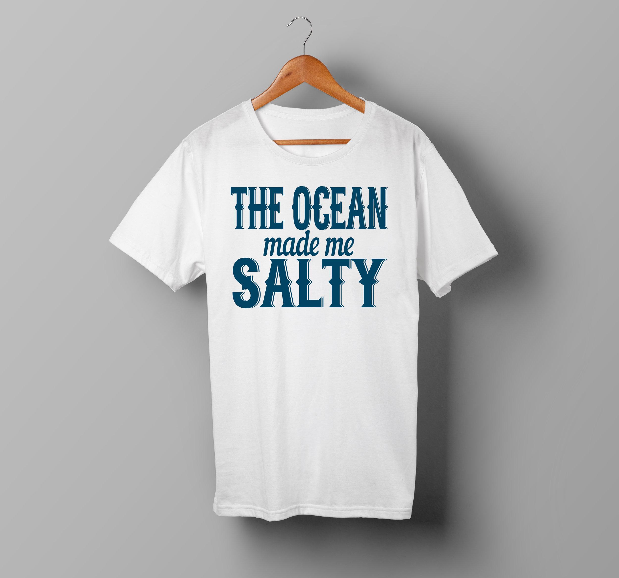 ocean made me salty.jpg