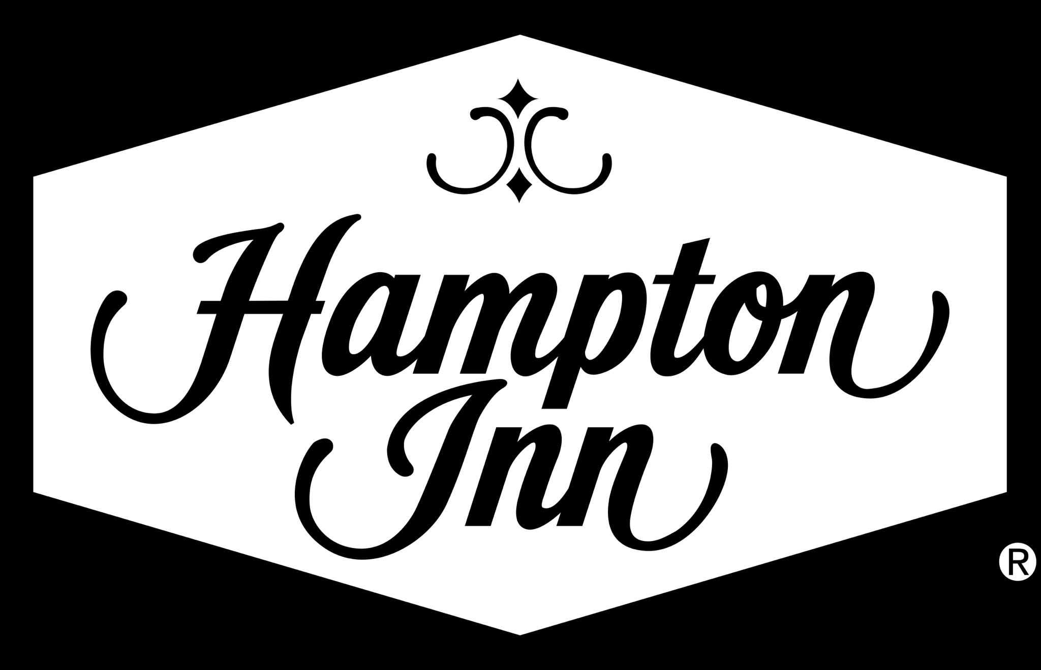 hampton-inn-3.png