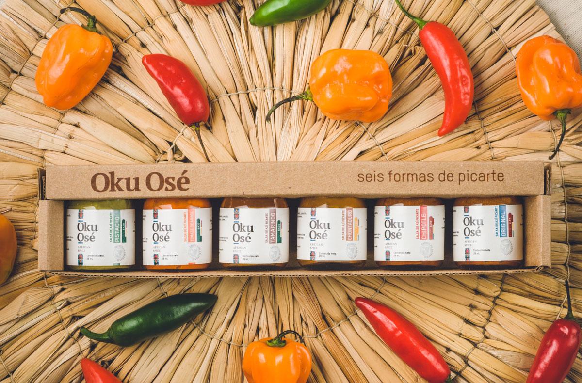 OkuOse-(baja)-(51-de-51).jpg