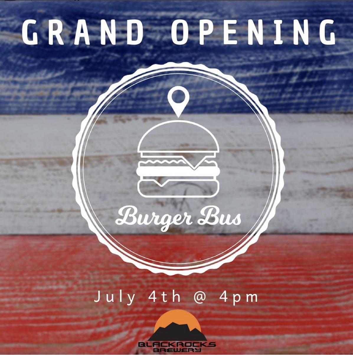 burgerbus-grandopening-blackrocksbrewing.png