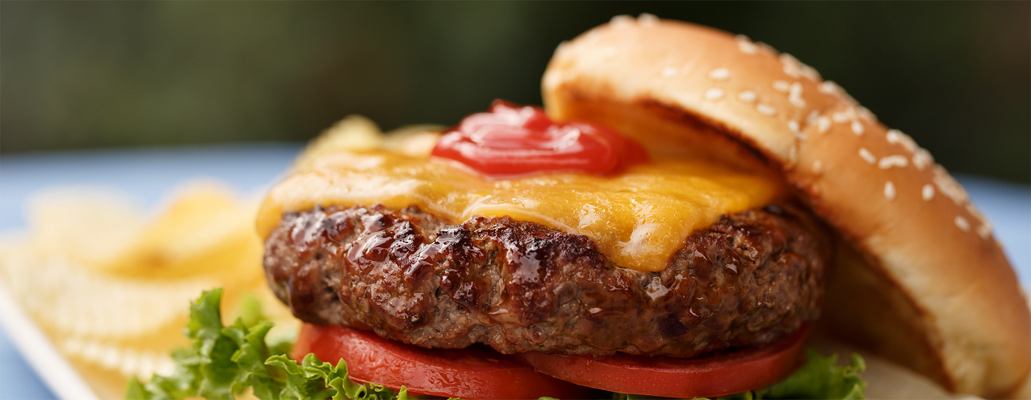 kfd-howtohamburger-header-Burgers_5_0391.jpg