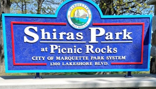 shiraspark-picnicrocks.jpg
