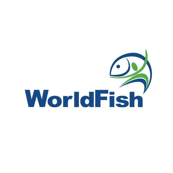 WorldFish-logo.png