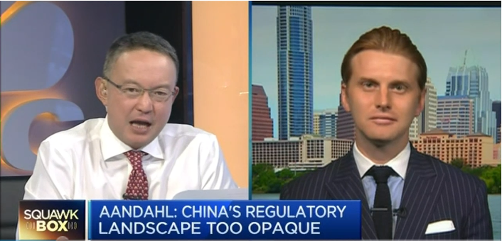 This expert sees China as a 'value-correction play.PNG