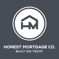 HMC_WhiteGrey_CircleStackedTag_Logo_200px.png