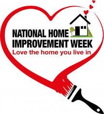 national_home_improvement_week.jpg