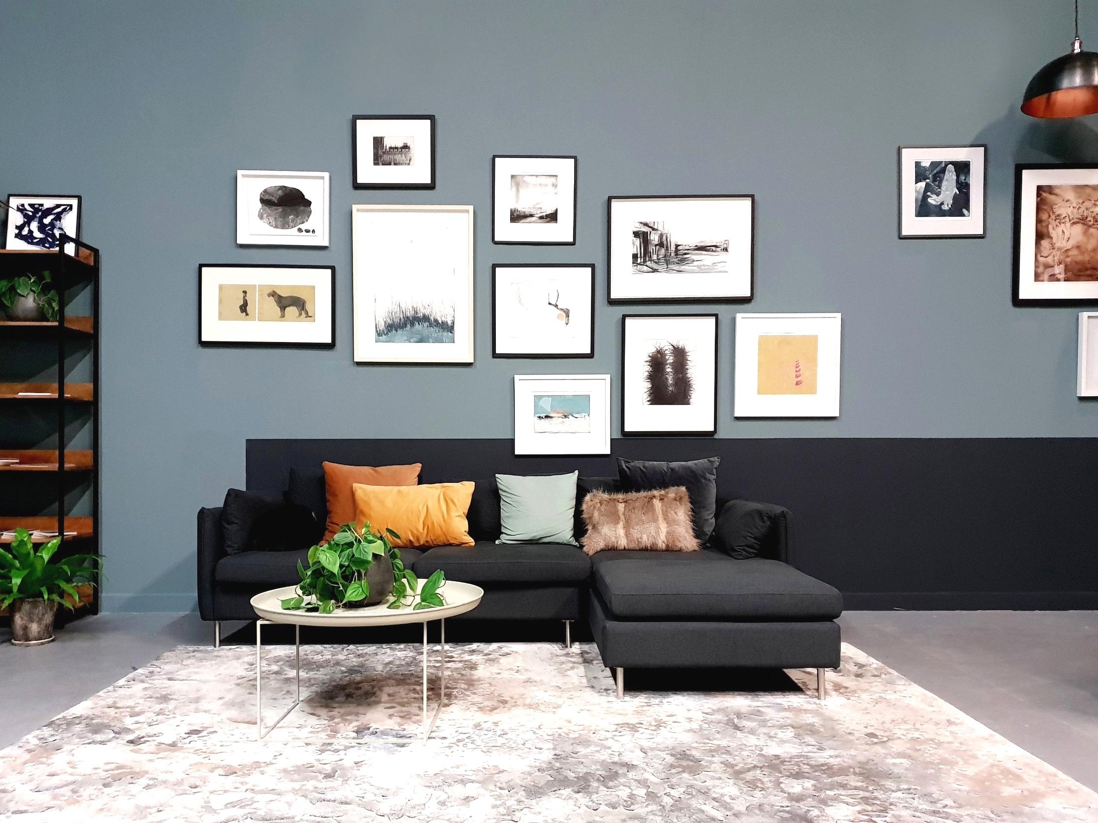 woolwich_print-fair-concept%2Bdesign.jpg