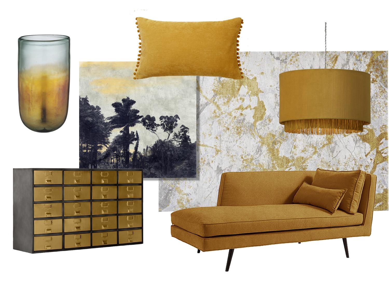 Product Comp Lounge Flat.jpg