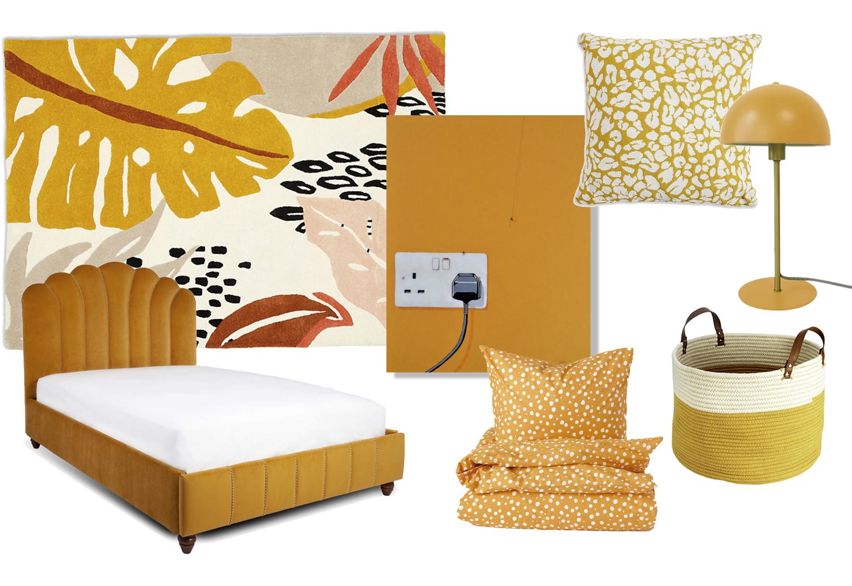 Product Comp Bedroom Flat.jpg