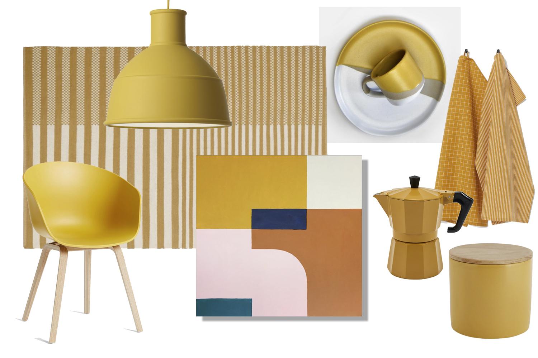 Product Comp Kitchen Flat.jpg