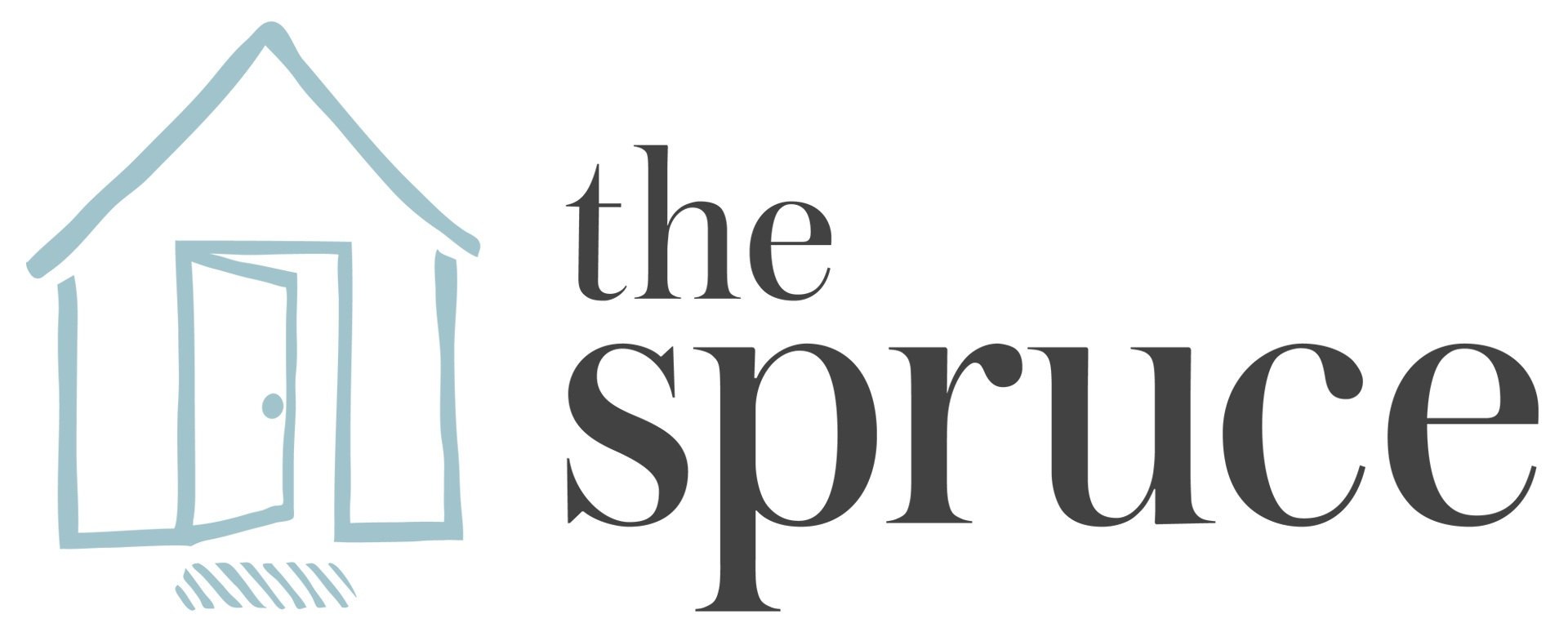 the_spruce_logo