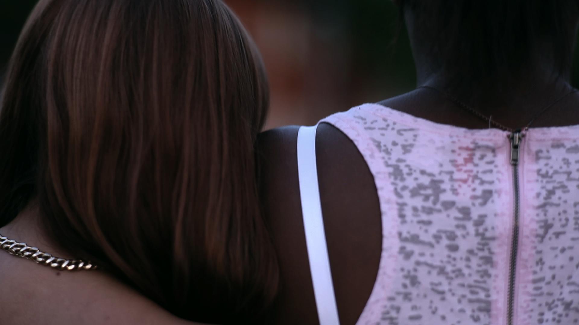 Schultersieg 5 - Michelle friendship - © AWFP Julia Lemke.jpg