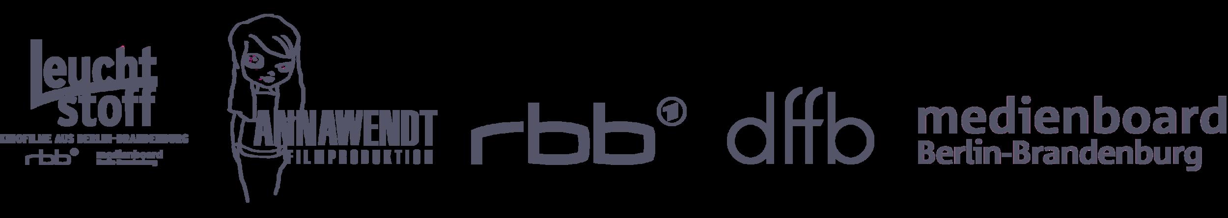 Logozeile_Schu_grau.png