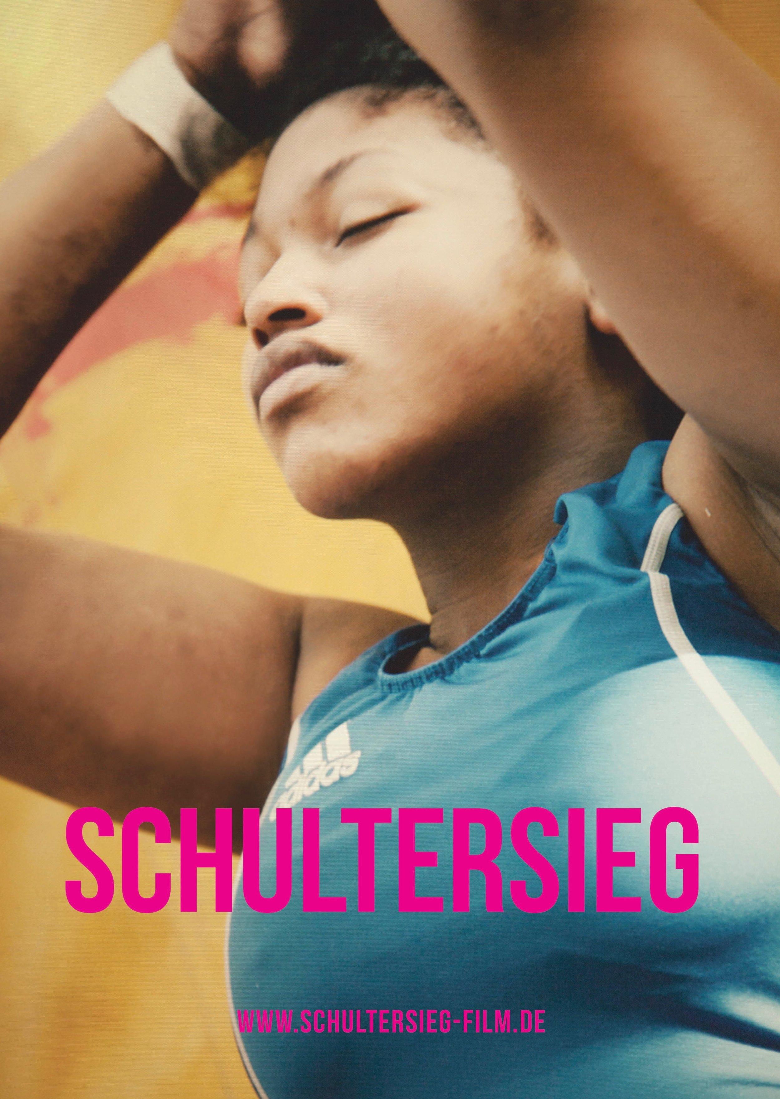 160922_Schultersieg_DVDCover.jpg