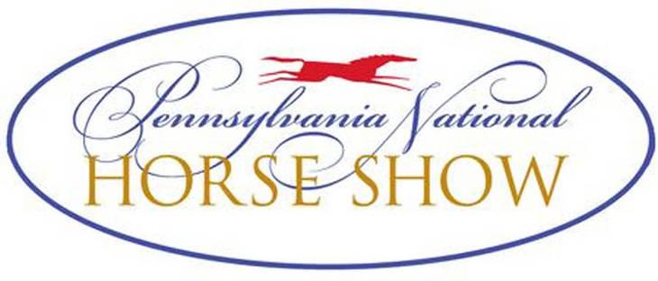 Pennsylvania National Horseshow.jpeg