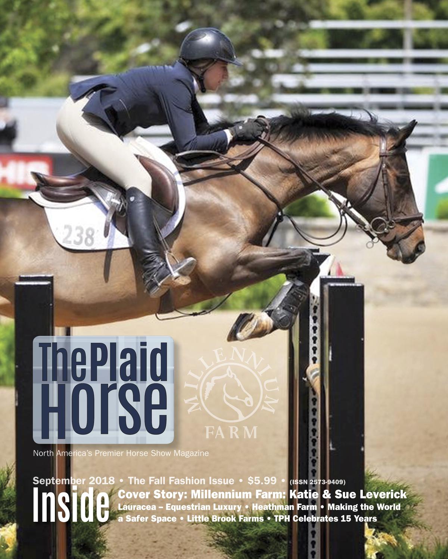 The Plaid Horse Magazine.jpg