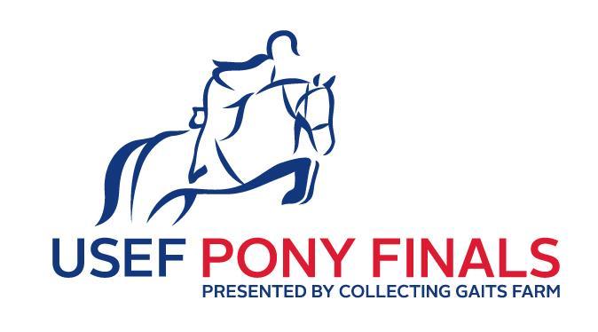 usef-pony-finals.jpg