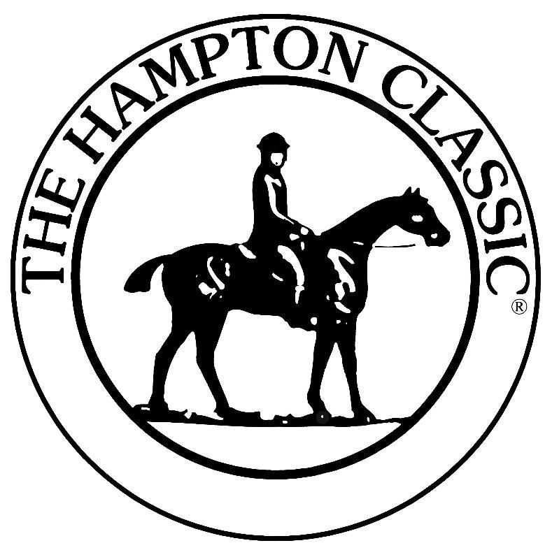 The Hampton Classic Logo.png