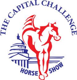 Capital Challenge Horse Show.jpeg
