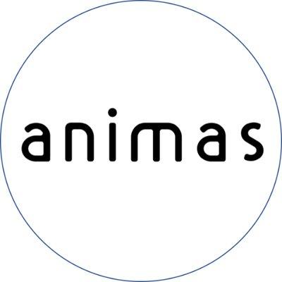 Animas School for Coaching