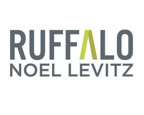 Ruffalo-noel-levitz-logo.jpg