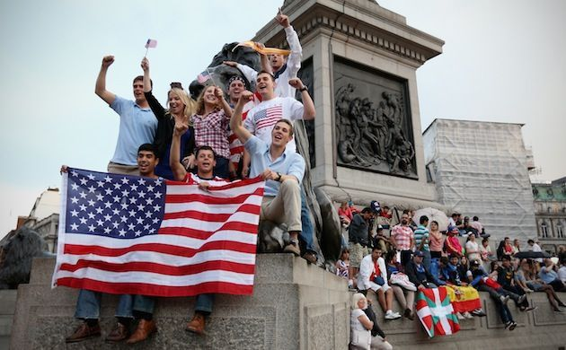 5 Types of Americans You'll Meet Abroad .jpg