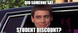 did-someone-say-student-discount-min.jpg