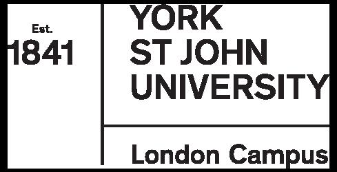 London Logo black.png