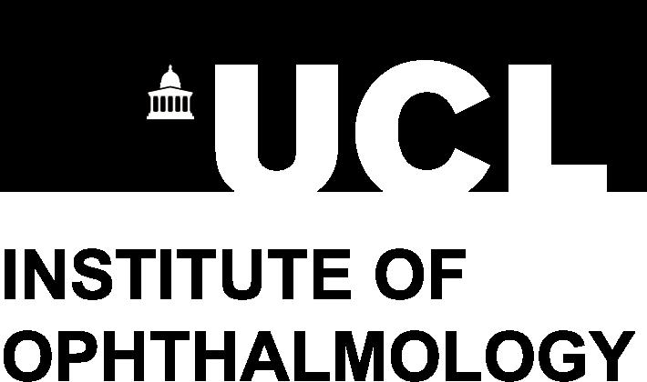 UCL_logo_IOOblack.png