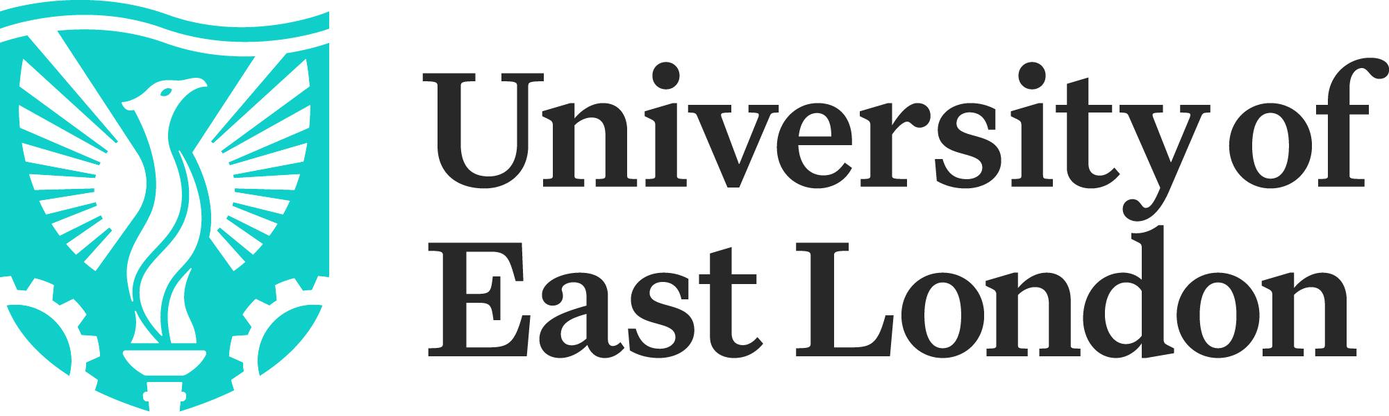 UEL Master Logo RGB White2000.jpg