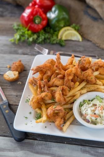 DonsSeafood_298_Fried-shrimp.jpg