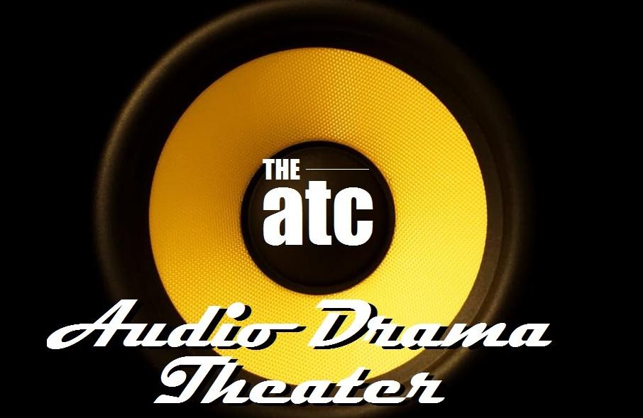 atc audio.jpg