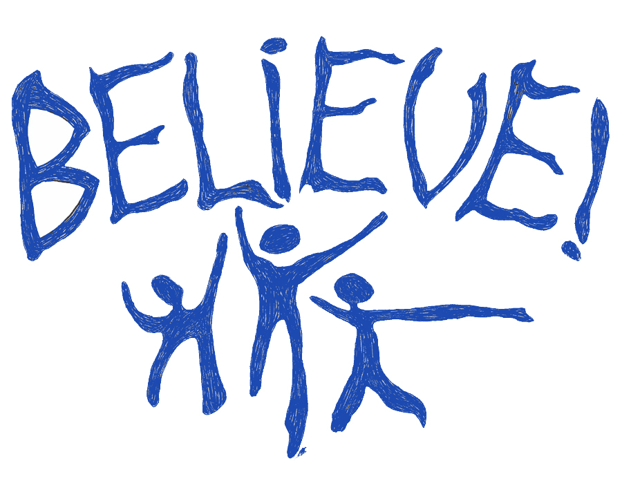 BELIEVE Logoblue45_edited-1.jpg