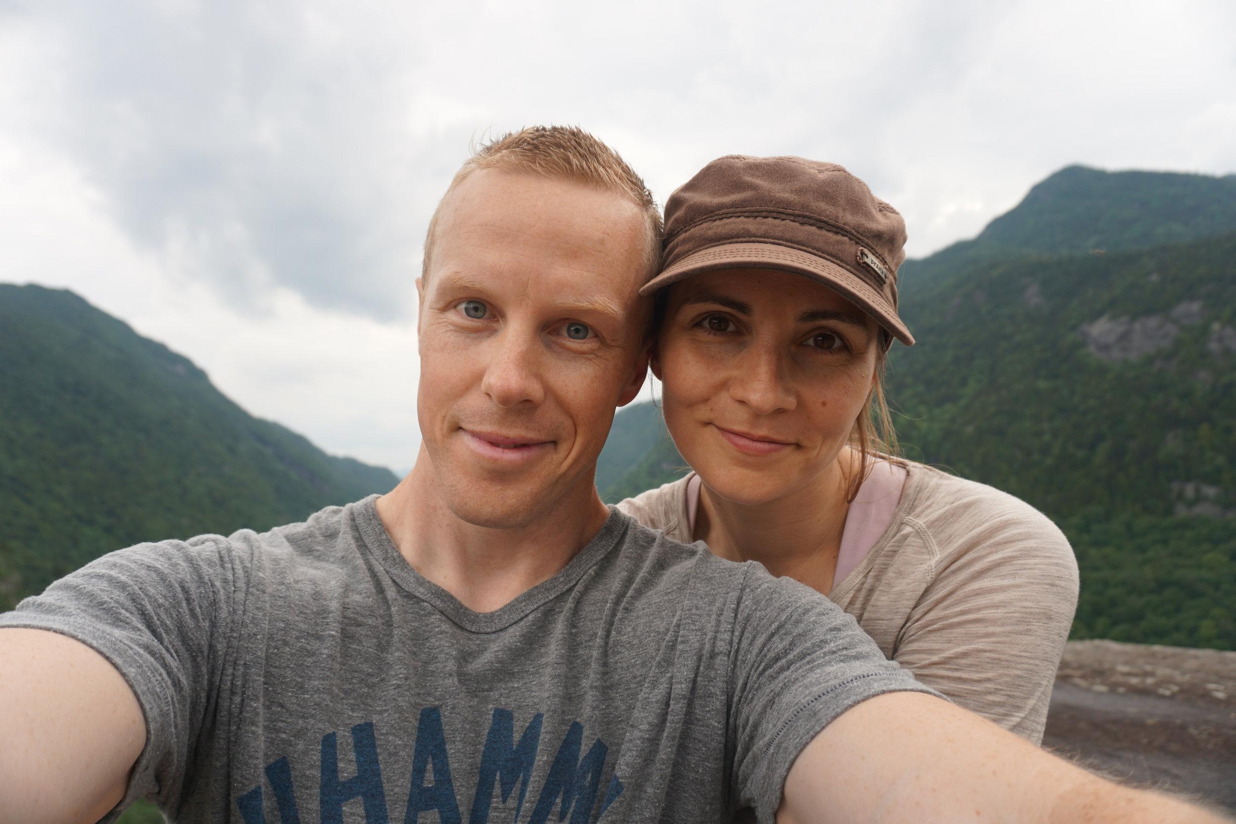 selfie Couple.jpg