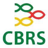 CBRS1-161x161.jpg