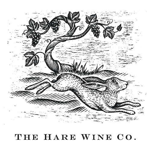 The Hare Wine & Co.