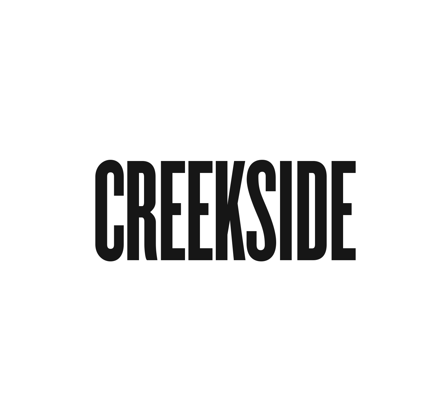 Creekside Winery