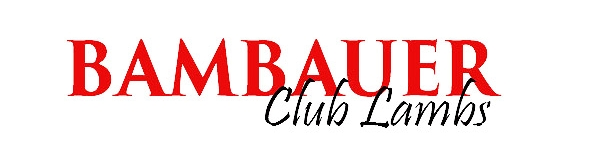Bambauer Club Lamb Logo Test 6.jpg