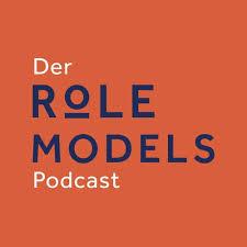 Role Models Podcast.jpeg