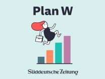 Plan W.jpeg