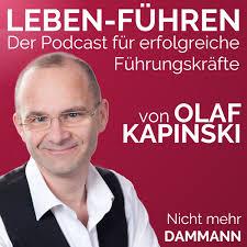 Olaf Kapinski.jpeg